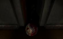 Room313ball