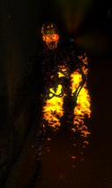 DarkSkeleton42