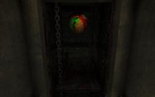 Elevatorballafter4
