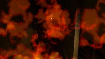 Burningalive2