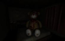 Room313teddybear