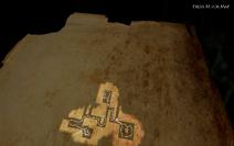 Trapinmap