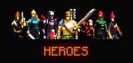 Heroes Button 2