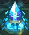 ScienceModule2 icon