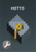 HGTTG icon
