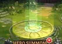 HeroSummoning2