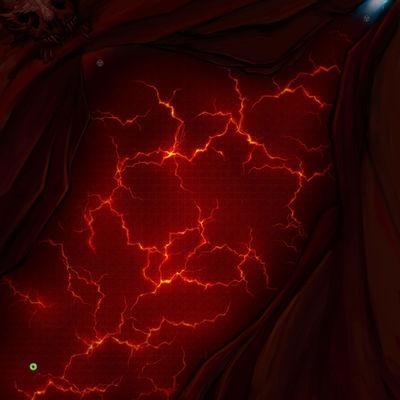 11 road of dragons dungeon survivor ii wiki fandom powered by