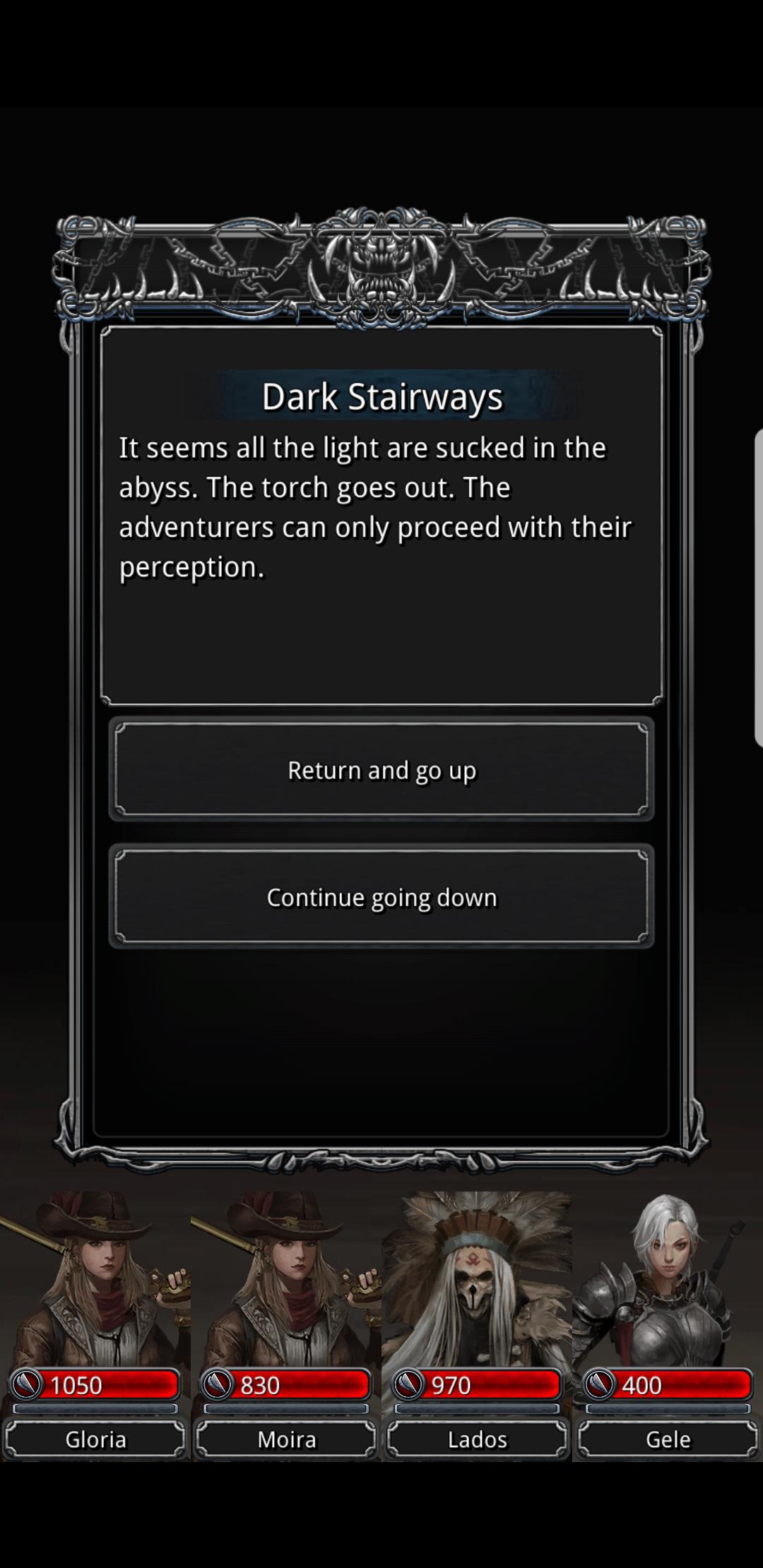 black warlock dungeon survivor ii wiki fandom powered by wikia