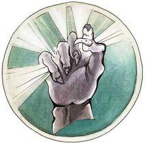 Bane symbol (1)