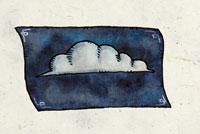 Akadi symbol