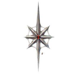 Lolth symbol