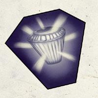 Earthcaller symbol