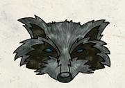 Wildwanderer symbol