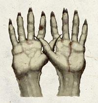Yurtrus symbol