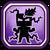 Chaos Born Icon