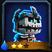 Griefbringer Bones Icon