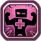 Health Boost Icon