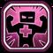 Health Boost Icon