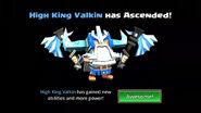 High King Valkin ascended1