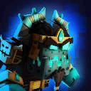 IGOROK 2A Icon