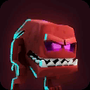 Mangle Jaw 0A Icon
