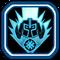 Tusk Charge Icon