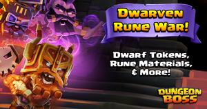 DwarvenRuneWarEvent