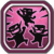 Goblin Dance Party Icon