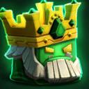 Royal Jelly Phenol 2A Icon