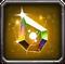 Elemental Jewel