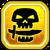 Assassinate Icon