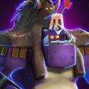 Kozar Boarhunter 1A Icon