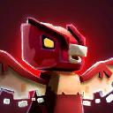 Solaris 0A Icon