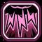 Terrorstorm Icon