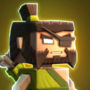 Deadeye 0A Icon