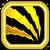 Lightning Fury Icon