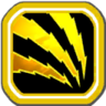 Lightning Fury Icon