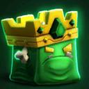 Royal Jelly Phenol 1A Icon