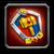 Stonecrusher Family Emblem