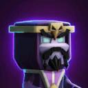 Plaguemancer Mortis 0A Icon