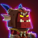Dragonkin Squinch 1A Icon