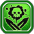 Poison Rampage Icon