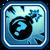 Tinkerer's Tricks Icon