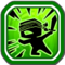 Wild Rampage Icon