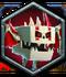 Death Fang Torchy token