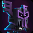 Overlord Executum 2A Icon