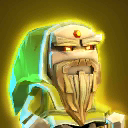 Zen 1A Icon