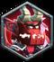 Emperor Zulkodd token 2