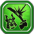 Honor Guard Icon