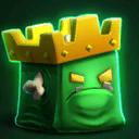 Royal Jelly Phenol 0A Icon
